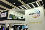 Americans Better in Coding Than Indians: Wipro