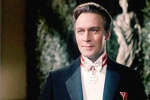 Hollywood, Legend, sound of music star christopher plummer dies at 91, Hollywood