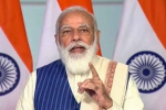 PM Narendra Modi Says, Covid Vaccine Must Meet All Scientific Criteria