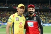 IPL 2019: Chennai Super Kings to Play Royal Challengers Bangalore in First Match