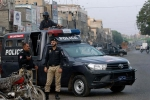 RIP frees 11 hostages of Pakistani cops