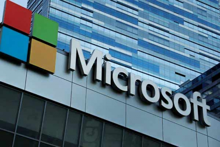 Sikkim Government and Microsoft Signs Pact to Boost Education Sector