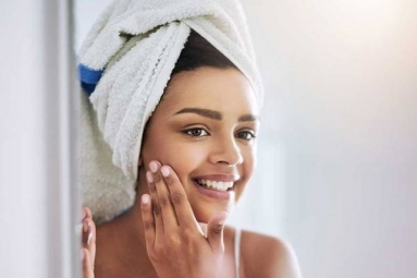 Skin Fasting: This New Beauty Trend Might Save Your Skin and Money Too!