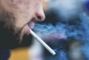 Smoking over 20 Cigarettes a Day Can Cause Blindness, Warns Study