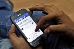 Indian Army orders personnel to delete 89 apps including Facebook and Instagram